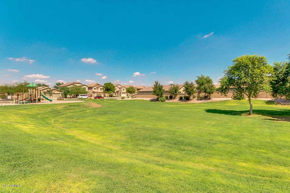 MLS 5663809 1196 W VINEYARD PLAINS Drive, San Tan Valley, AZ Skyline Ranch AZ Eco-Friendly