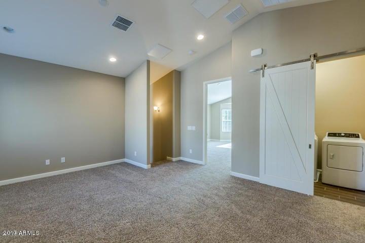 3018 N 33RD Place Phoenix, AZ 85018 - MLS #: 5654730