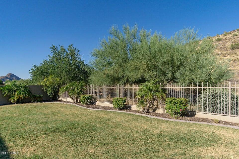 MLS 5663145 25807 N 49TH Lane, Phoenix, AZ 85083 Phoenix AZ Stetson Valley