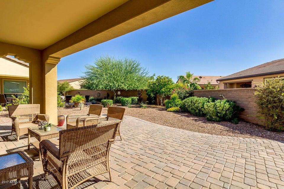 1579 E ALEGRIA Road San Tan Valley, AZ 85140 - MLS #: 5663868