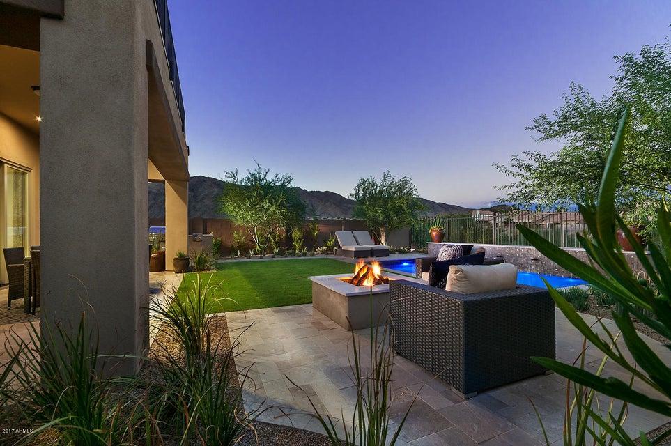 MLS 5663235 15711 S 11th Avenue, Phoenix, AZ 85045 Phoenix AZ Club West