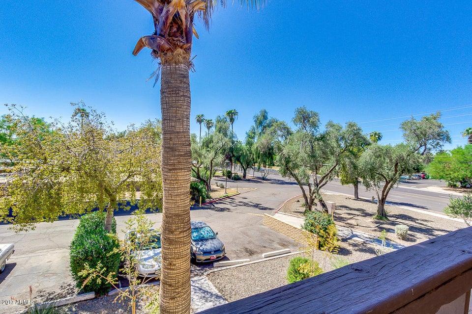 MLS 5661001 8055 E THOMAS Road Unit C211, Scottsdale, AZ 85251 Scottsdale AZ Health Facility