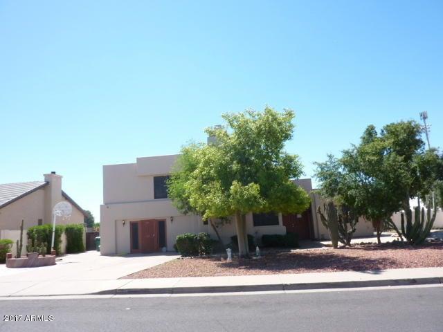 MLS 5663808 2753 E HOPE Street, Mesa, AZ 85213 Mesa AZ REO Bank Owned Foreclosure
