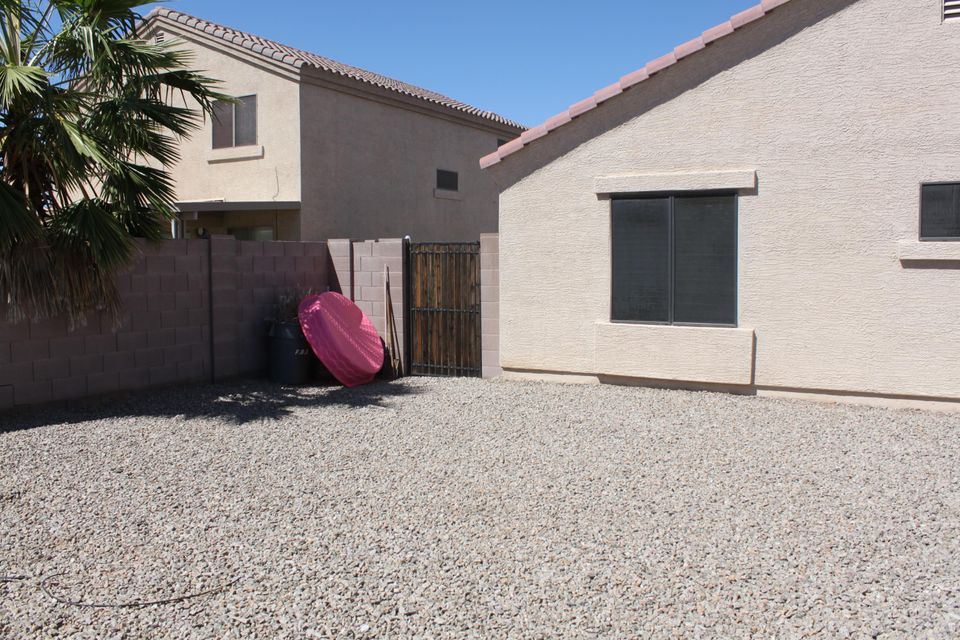 MLS 5663845 15987 W GIBSON Lane, Goodyear, AZ 85338 Goodyear AZ Affordable