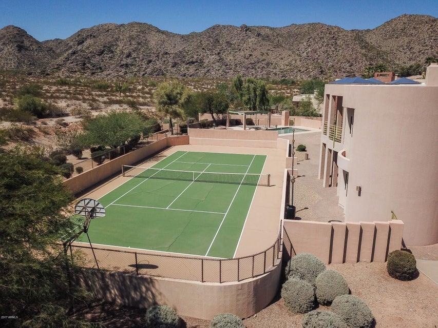 MLS 5665268 3305 E CHEROKEE Street, Phoenix, AZ 85044 Phoenix AZ Ahwatukee Custom Estates