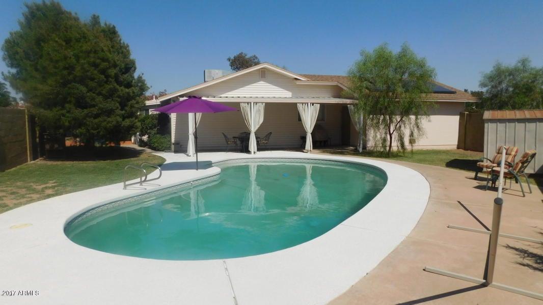 MLS 5668141 856 W MONTEREY Street, Chandler, AZ 85225 Chandler AZ Private Pool