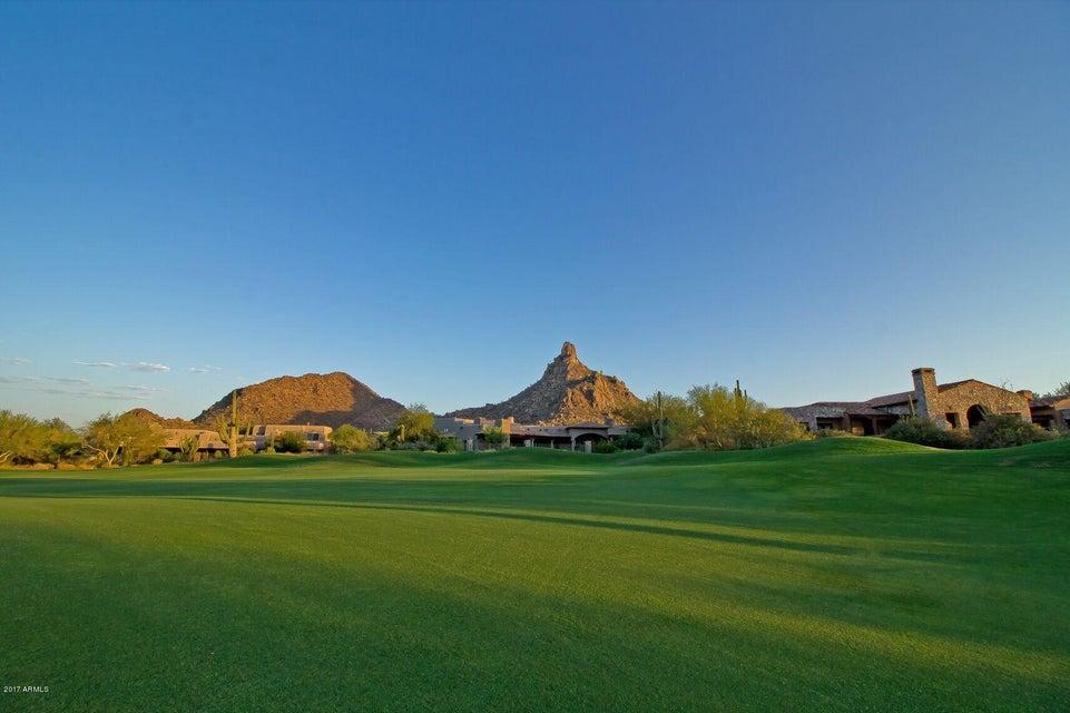 MLS 5665765 10040 E HAPPY VALLEY Road Unit 634, Scottsdale, AZ 85255 Scottsdale AZ Desert Highlands
