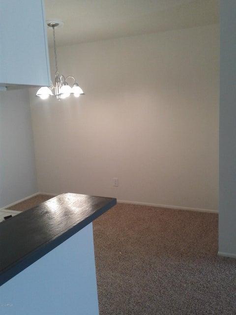 5525 E THOMAS Road Unit 9 Phoenix, AZ 85018 - MLS #: 5664005