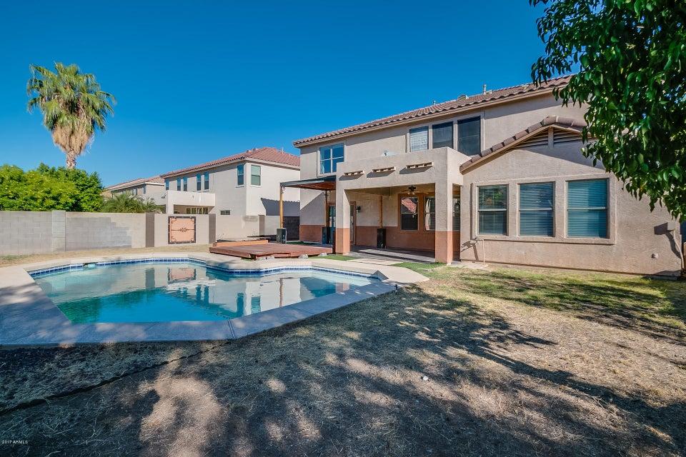 MLS 5664175 11519 E RALEIGH Avenue, Mesa, AZ 85212 Mesa AZ Mountain Ranch