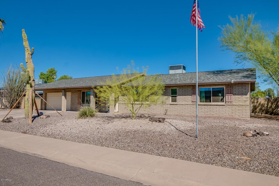 MLS 5664327 2130 W Kristal Way, Phoenix, AZ 85027 Phoenix AZ Green Meadows