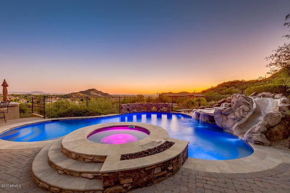 MLS 5664654 4346 N DESERT OASIS Circle, Mesa, AZ 85207 Mesa AZ Golf