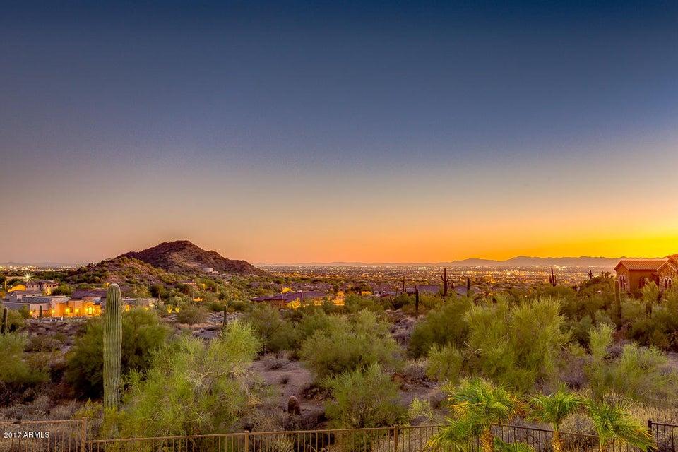MLS 5664654 4346 N DESERT OASIS Circle, Mesa, AZ 85207 Mesa AZ Scenic