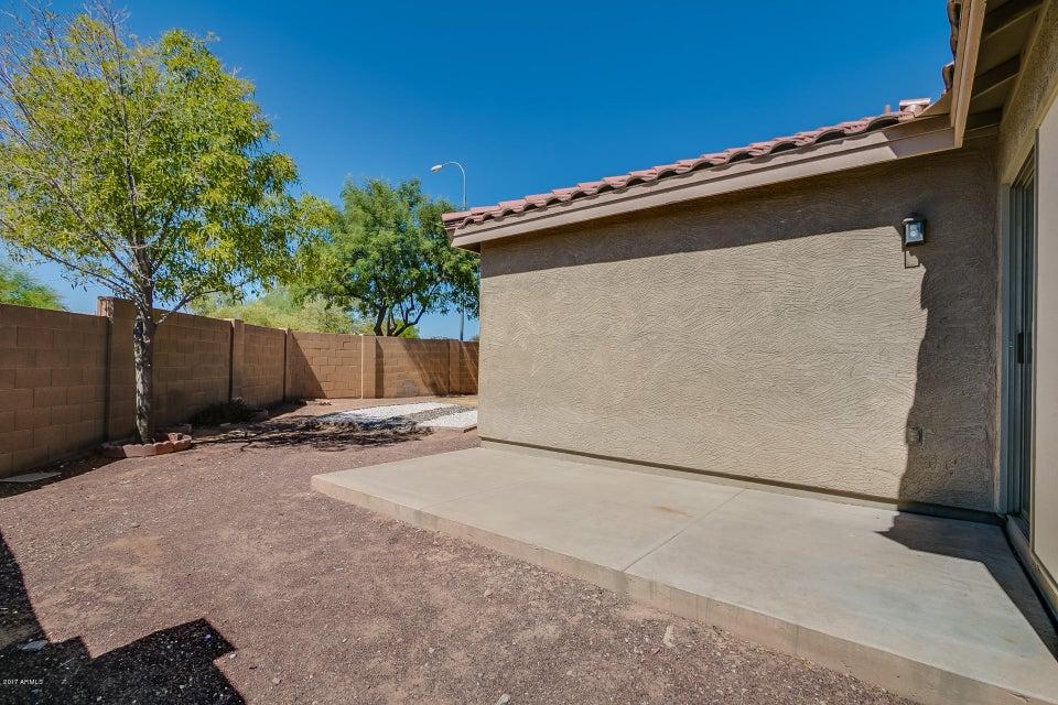 MLS 5664151 2258 E PALM BEACH Drive, Chandler, AZ 85249 Chandler AZ Cooper Commons