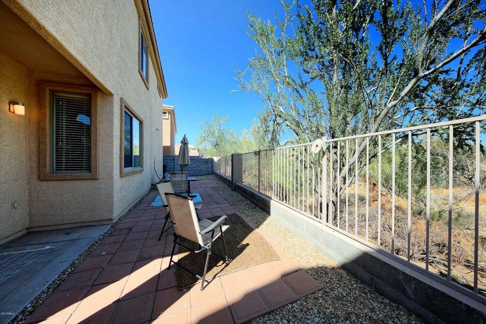 MLS 5663936 4144 E HALLIHAN Drive, Cave Creek, AZ 85331 Cave Creek AZ Affordable