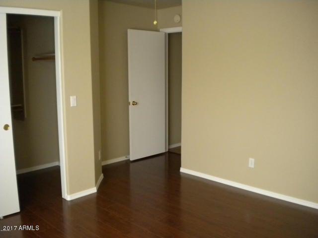 MLS 5663967 3565 W TINA Lane, Glendale, AZ 85310 Glendale AZ Dave Brown Utopia
