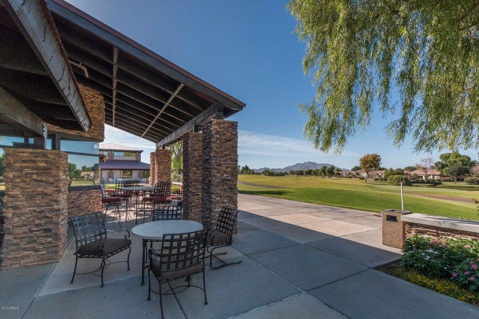 MLS 5664000 5310 S RANGER Trail, Gilbert, AZ 85298 Gilbert AZ Trilogy At Power Ranch