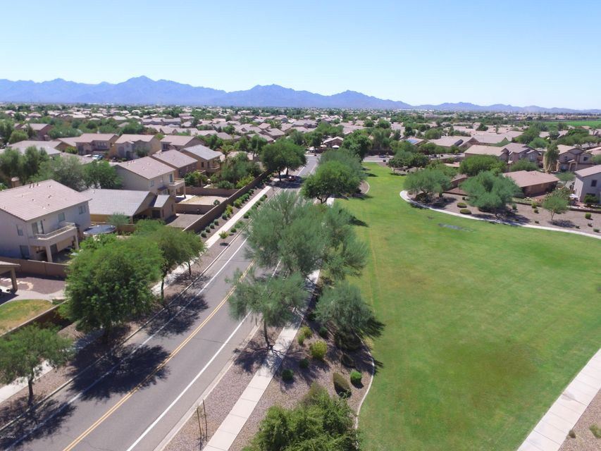 MLS 5663965 8334 W MOHAVE Street, Tolleson, AZ 85353 Tolleson AZ Single-Story
