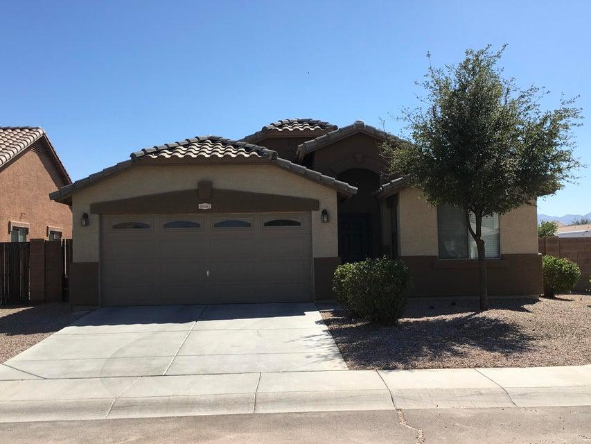 4667 W Maldonado Drive Laveen, AZ 85339 - MLS #: 5664400