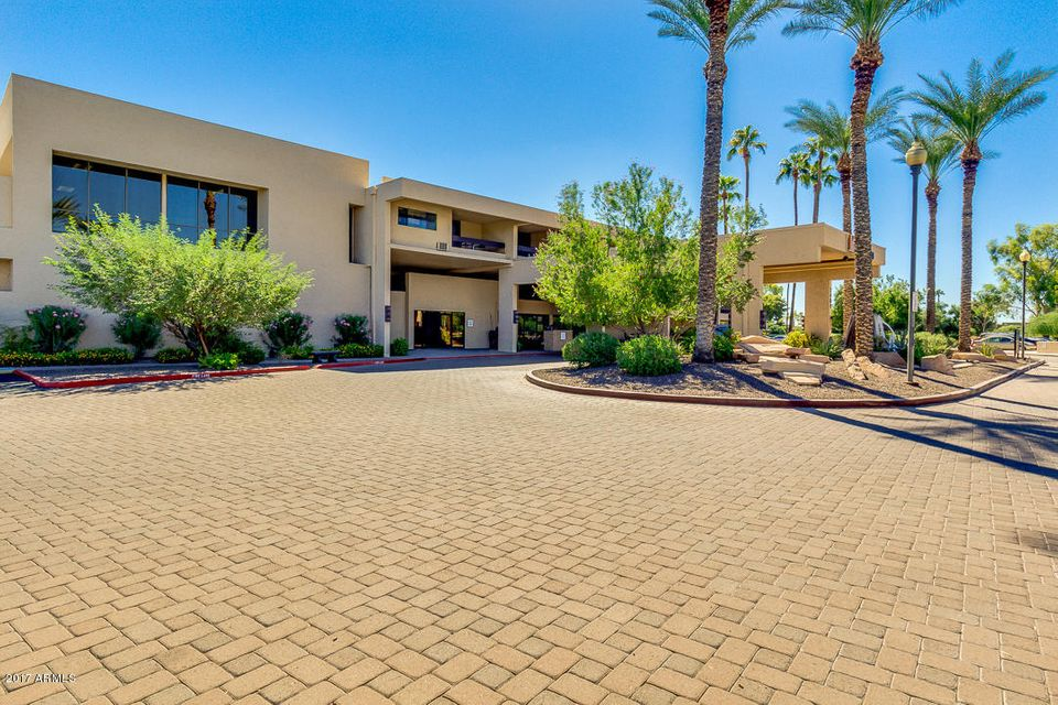MLS 5664040 7401 N SCOTTSDALE Road Unit 41, Paradise Valley, AZ Paradise Valley AZ Golf
