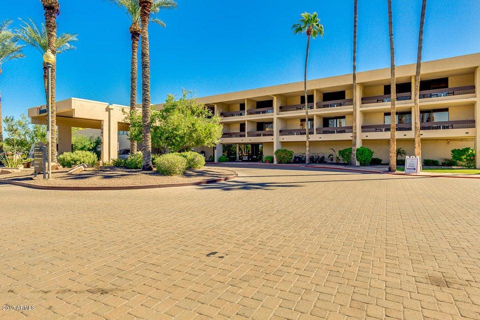 MLS 5664040 7401 N SCOTTSDALE Road Unit 41, Paradise Valley, AZ Paradise Valley AZ Golf