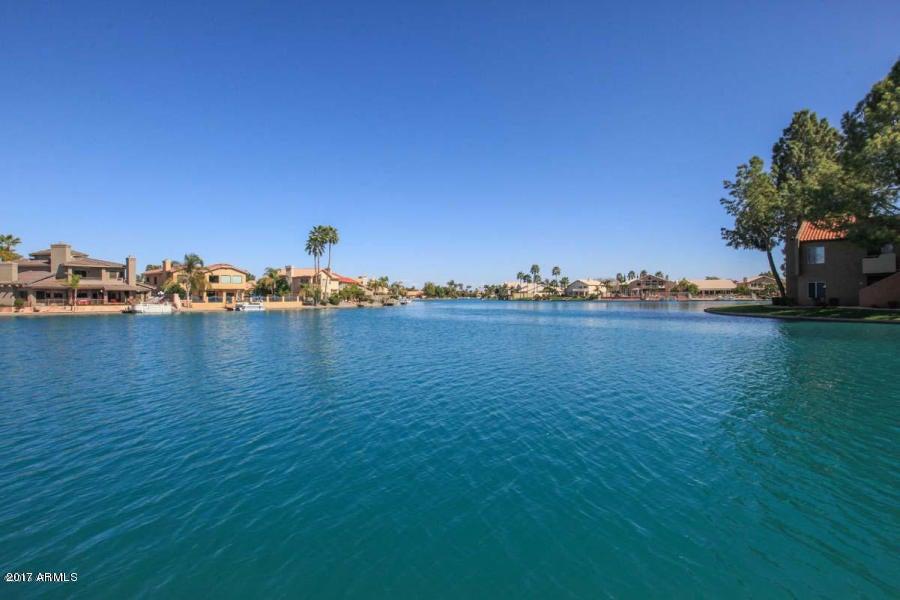 MLS 5661079 1341 W WINDRIFT Way, Gilbert, AZ Gilbert AZ Waterfront