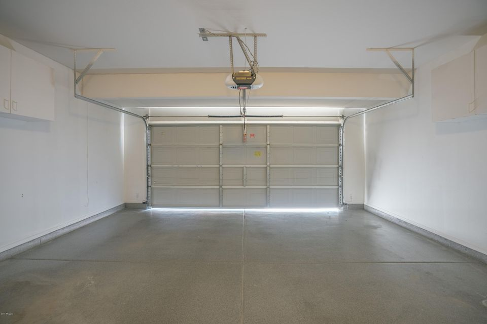 MLS 5664031 5190 W BELMONT Avenue, Glendale, AZ 85301 Glendale AZ Manistee Ranch