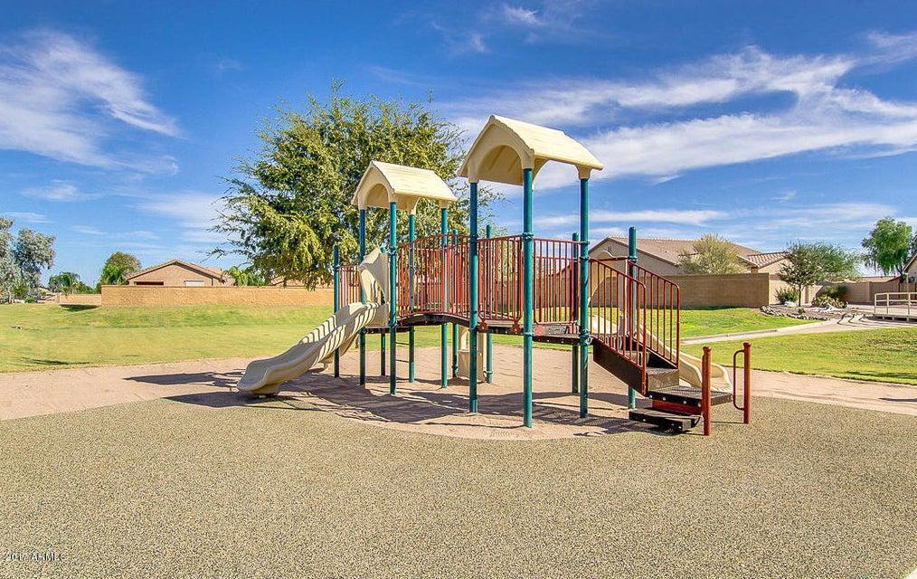 MLS 5664081 33069 N ROADRUNNER Lane, Queen Creek, AZ Queen Creek AZ Scenic