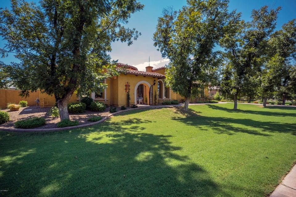 Photo of 20237 E Sunset Court, Queen Creek, AZ 85142