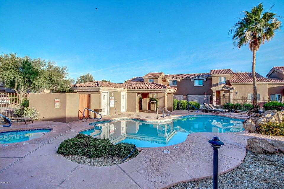 MLS 5664058 15748 N 79TH Drive, Peoria, AZ 85382 Peoria AZ Condo or Townhome