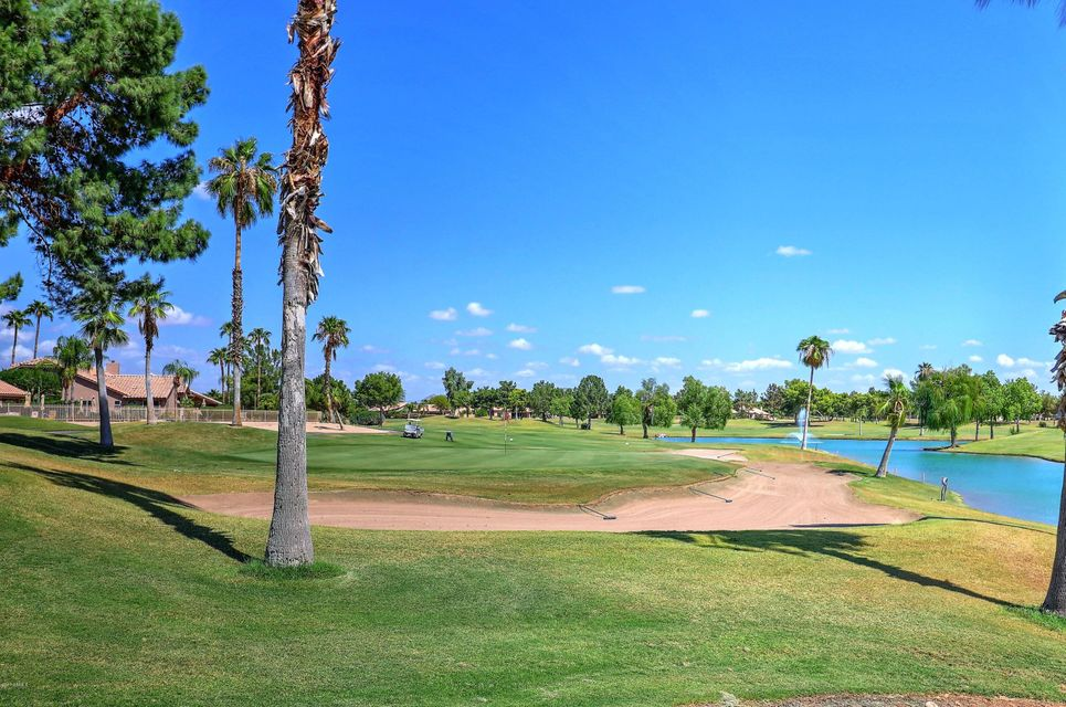 MLS 5663586 8725 W ROCKWOOD Drive, Peoria, AZ Peoria AZ Scenic
