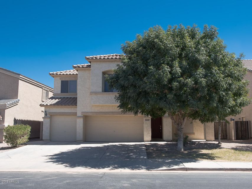 MLS 5664418 19363 N TOYA Street, Maricopa, AZ Maricopa AZ Private Pool