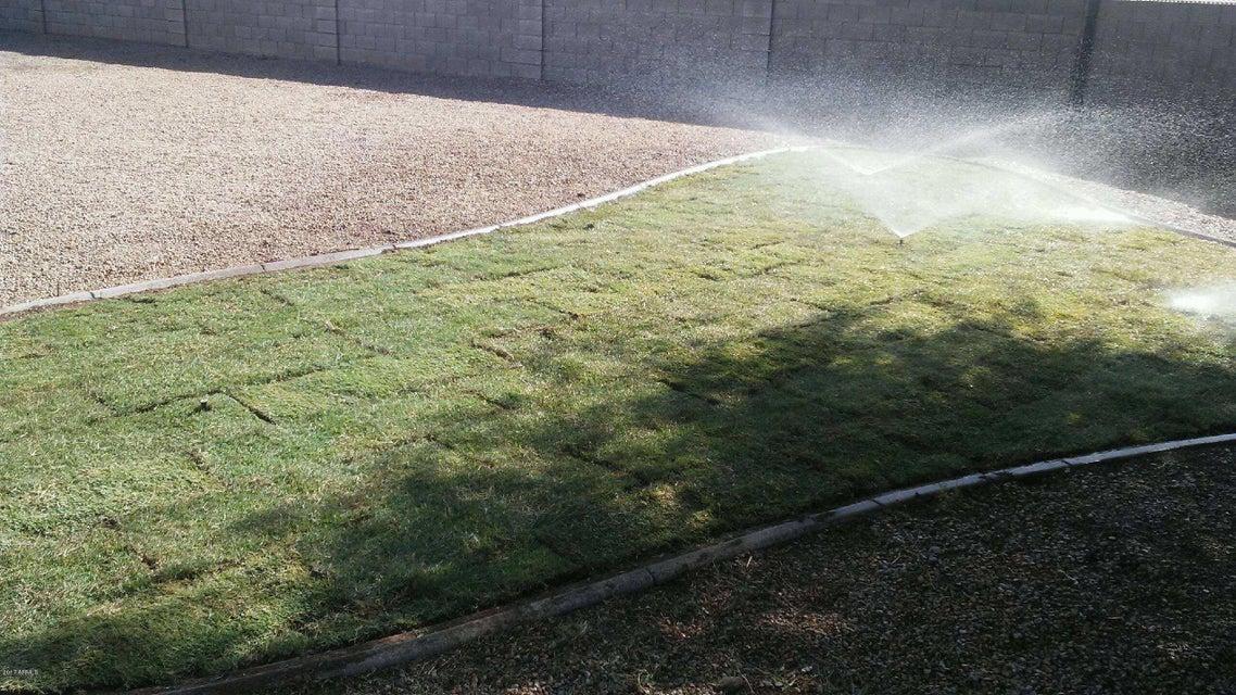 MLS 5664125 1860 S VALLEY Drive, Apache Junction, AZ 85120 Apache Junction AZ Sunrise Canyon