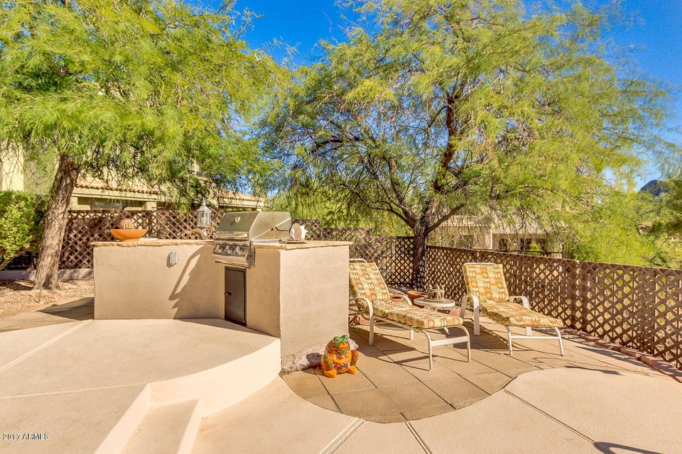 MLS 5664126 11988 N 136TH Way, Scottsdale, AZ 85259 Scottsdale AZ Scottsdale Mountain