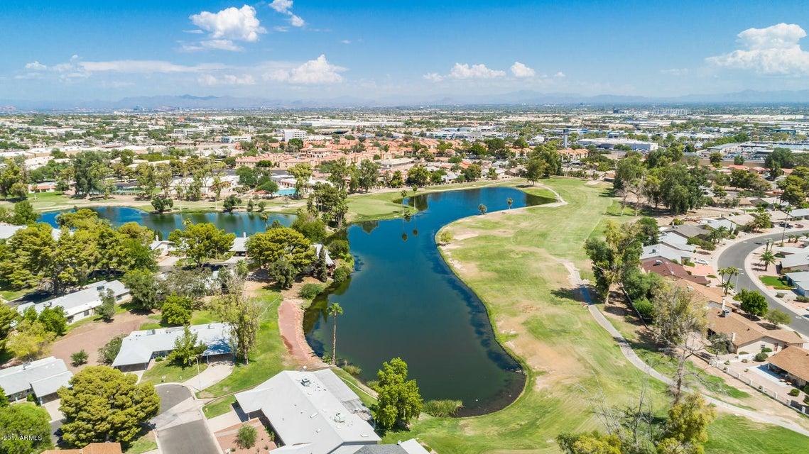 MLS 5664155 4916 E MAGIC STONE Drive, Phoenix, AZ Phoenix AZ Adult Community