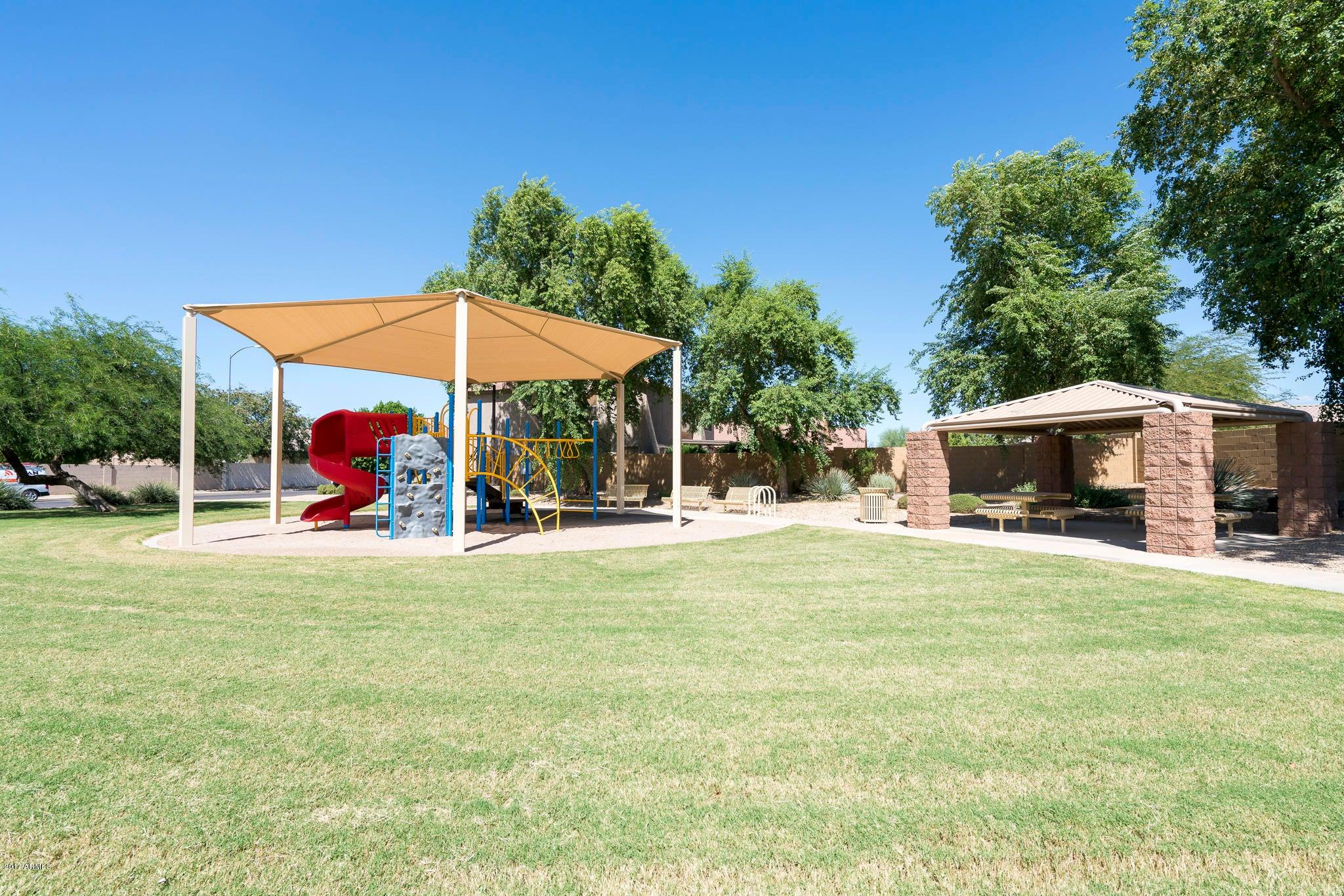 MLS 5664132 9917 E OSAGE Avenue, Mesa, AZ 85212 Mesa AZ Mesquite Canyon