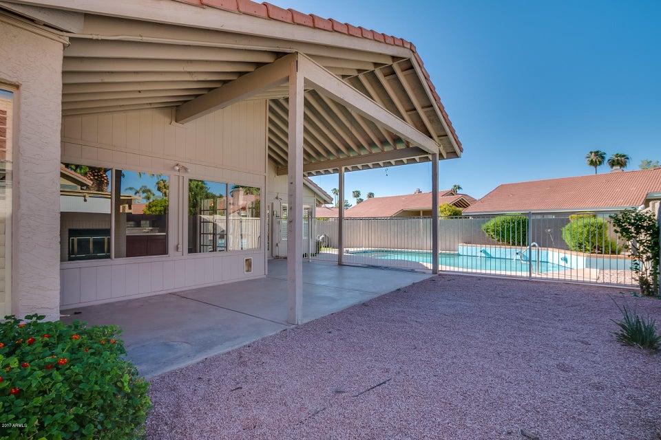 MLS 5665062 1924 E VINEDO Lane, Tempe, AZ 85284 Tempe AZ Tempe Royal Palms