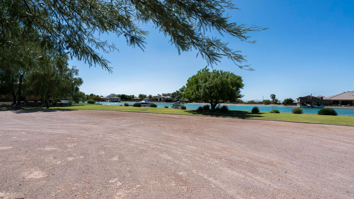 7378 S Beach Boulevard Gilbert, AZ 85298 - MLS #: 5664216