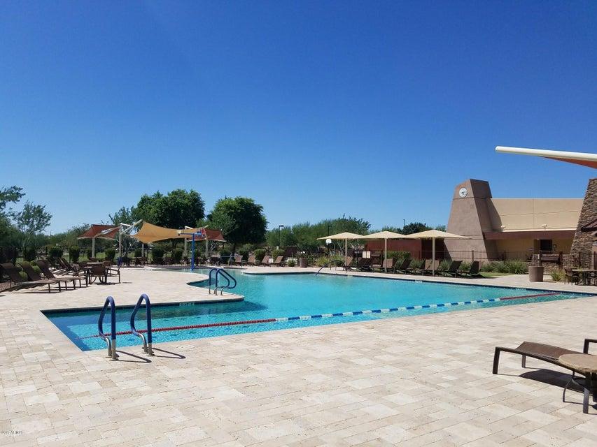 MLS 5664226 2746 E BELLERIVE Drive, Gilbert, AZ 85298 Gilbert AZ Adora Trails