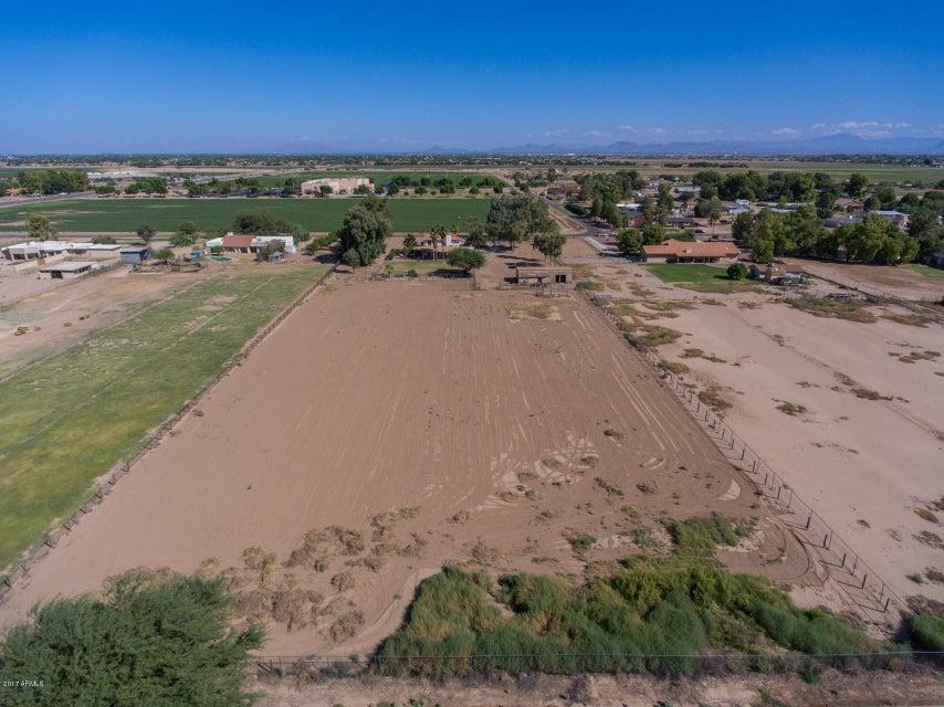 MLS 5664253 18523 E Via Del Oro --, Queen Creek, AZ 85142 Queen Creek AZ Three Bedroom