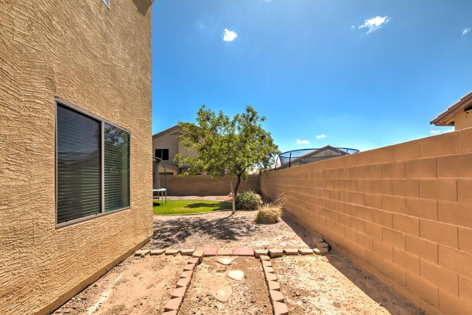 MLS 5664329 2071 E INDIGO Drive, Chandler, AZ 85286 Chandler AZ Markwood South