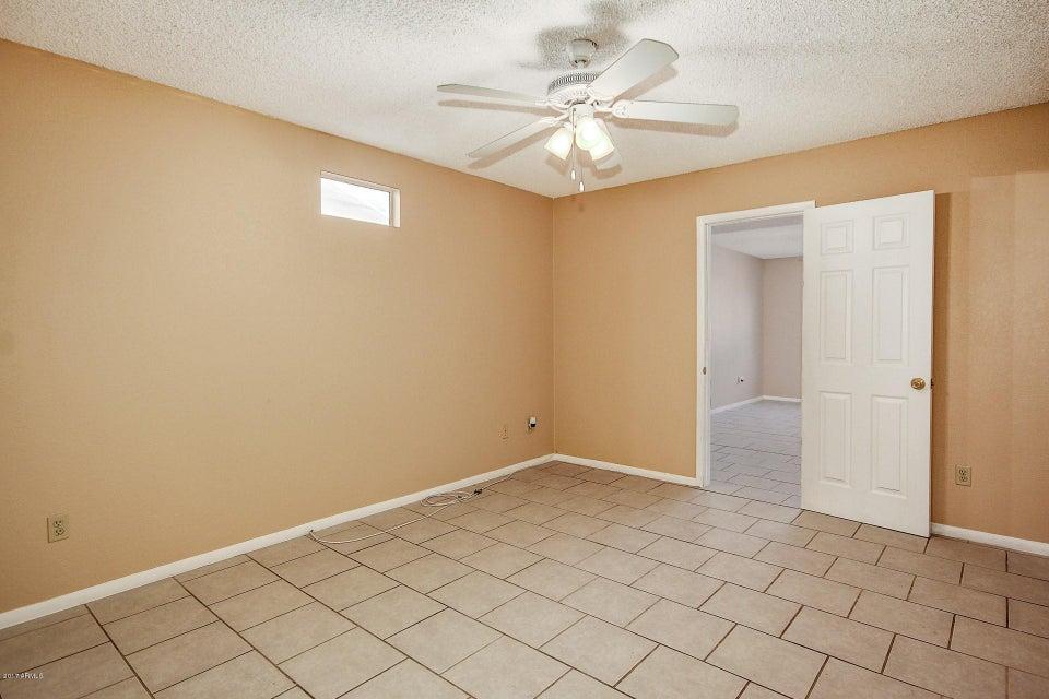 MLS 5664322 10610 W RUTH Avenue, Peoria, AZ 85345 Peoria AZ Country Meadows