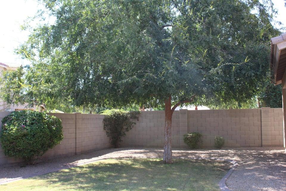MLS 5664255 14461 W HEARN Road, Surprise, AZ 85379 Surprise AZ Royal Ranch