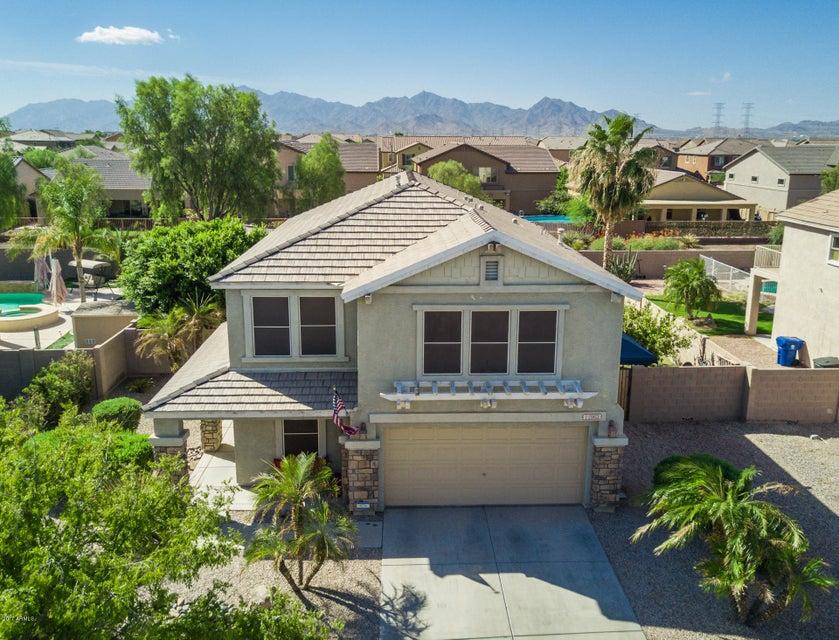 MLS 5664612 11963 W HOPI Street, Avondale, AZ 85323 Avondale AZ Cambridge Estates