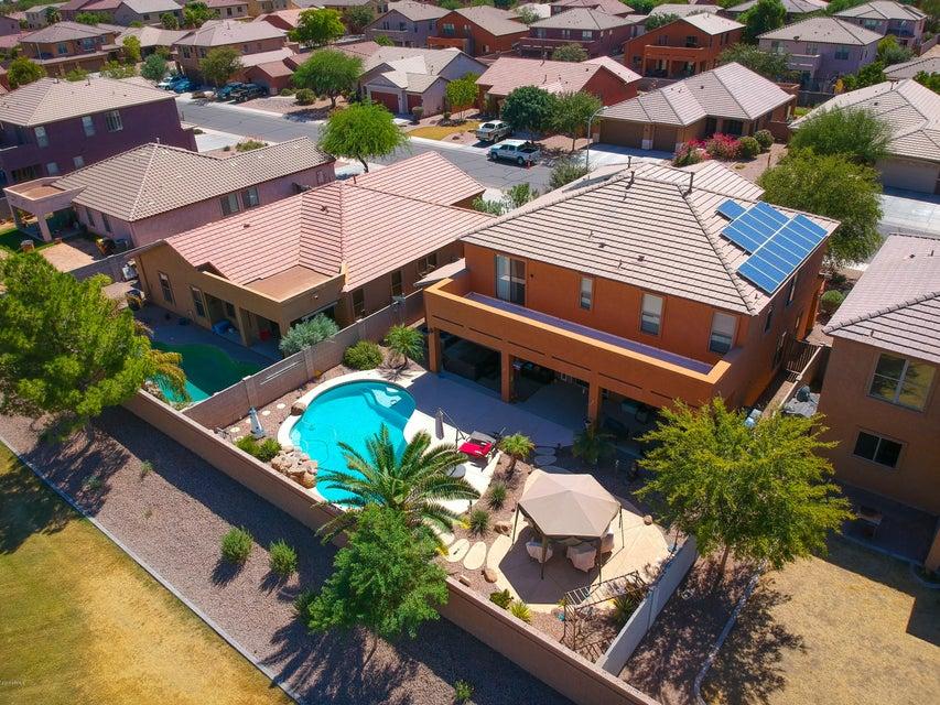 MLS 5664346 45642 W MOUNTAIN VIEW Road, Maricopa, AZ 85139 Maricopa AZ Maricopa Meadows