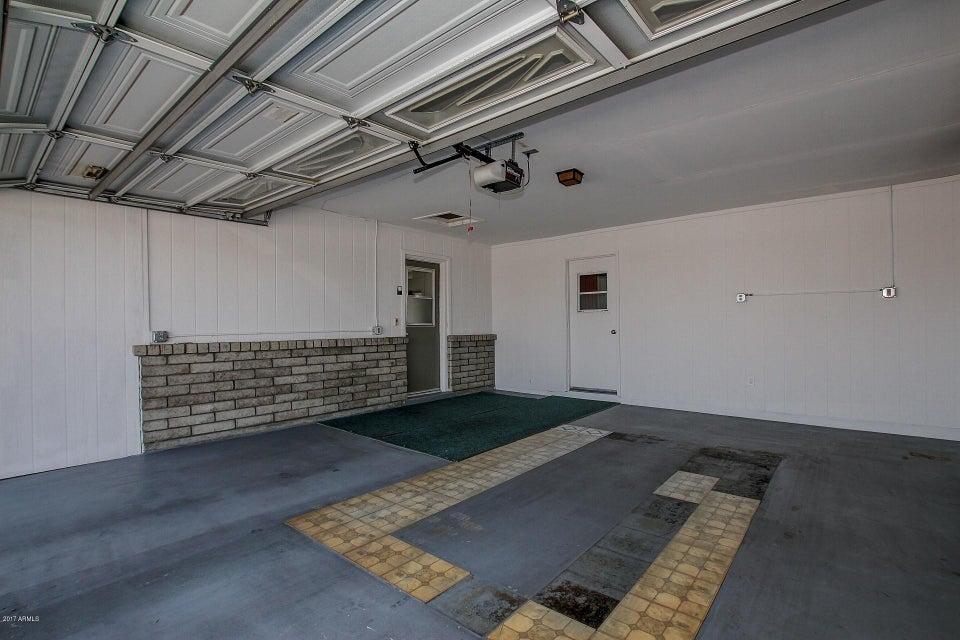 MLS 5664503 135 N 62ND Street, Mesa, AZ 85205 Mesa AZ Velda Rose Estates