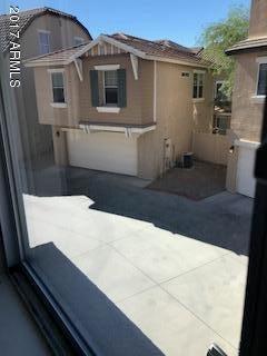 34924 N 30th Avenue Phoenix, AZ 85086 - MLS #: 5662894