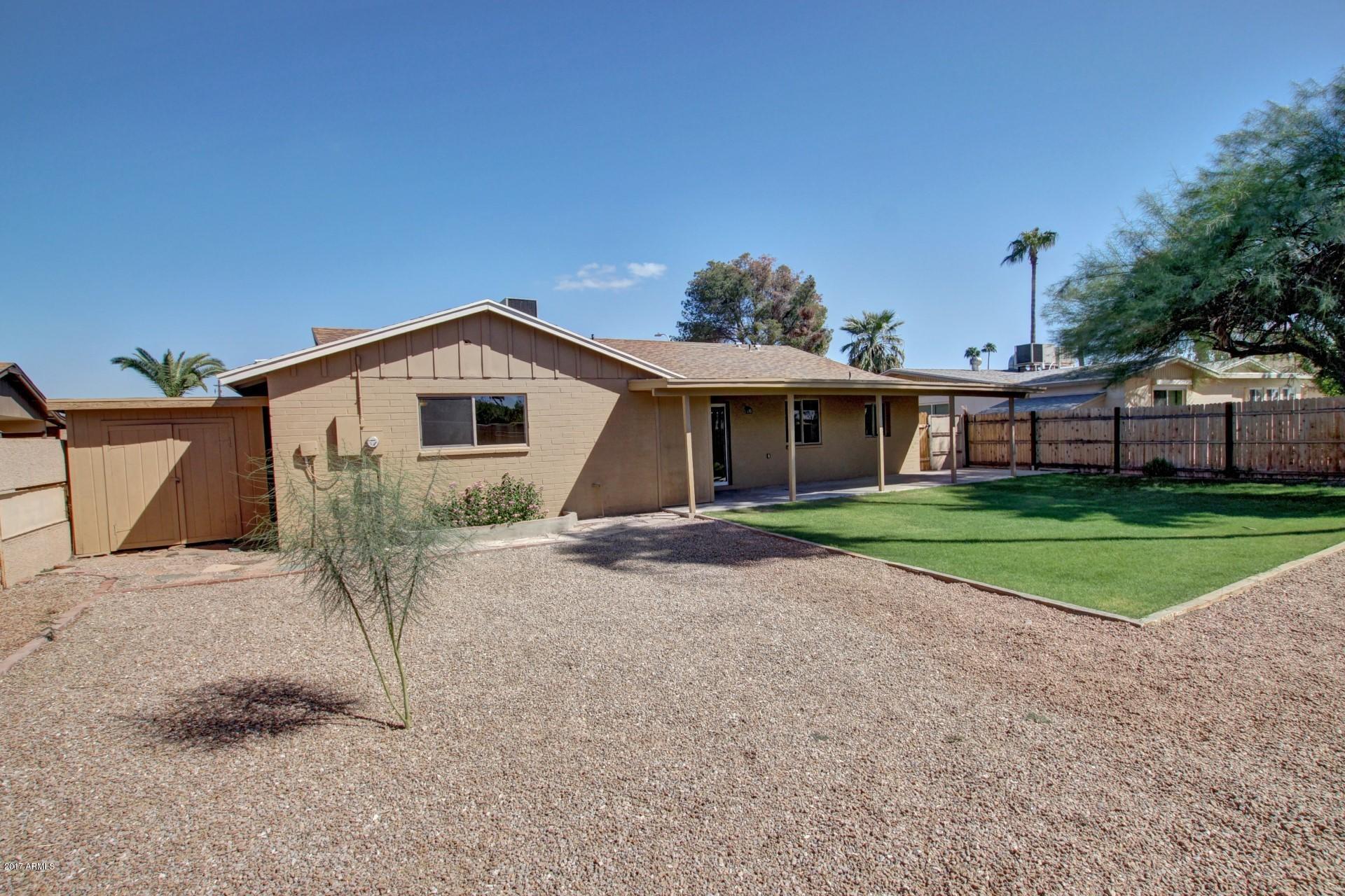 MLS 5660375 1817 E WATSON Drive, Tempe, AZ 85283 Tempe AZ Continental East