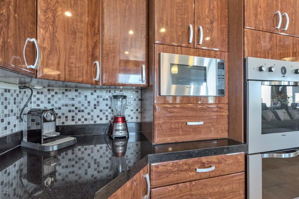 36498 N MONTALCINO Road Scottsdale, AZ 85262 - MLS #: 5664359