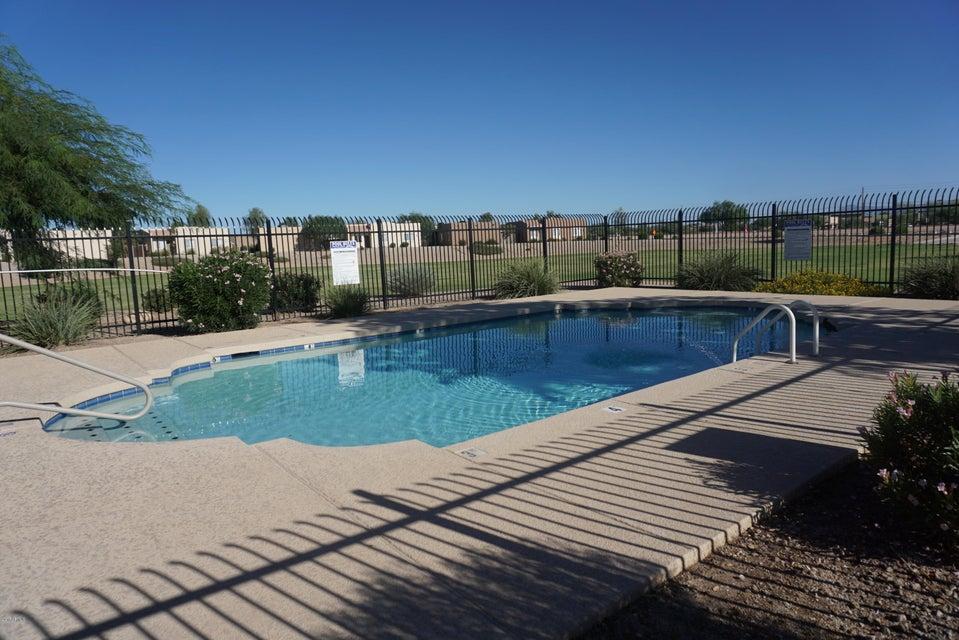 MLS 5664223 2300 E MAGMA Road Unit 124, San Tan Valley, AZ Queen Creek San Tan Valley AZ Affordable