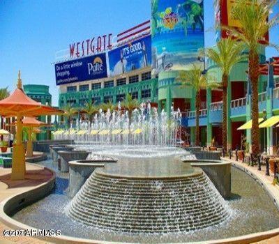 MLS 5664109 4531 N 111TH Glen, Phoenix, AZ 85037 Phoenix AZ Maryvale
